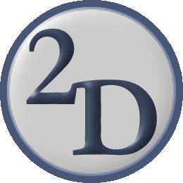 2D Informatica